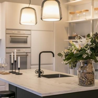 IKEA introduce nuevos formatos en España y abre en Sant Pere de Ribes su primer Planning Studio de nuestro país