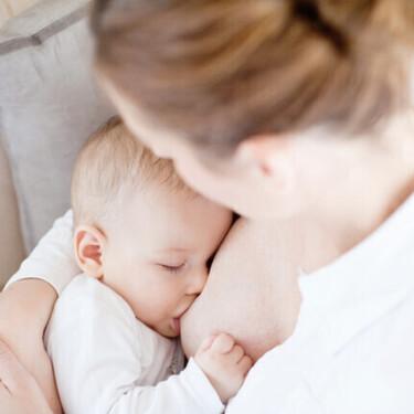 Así afectó la pandemia a la lactancia materna, según el informe Lactancia 2020 de LactApp