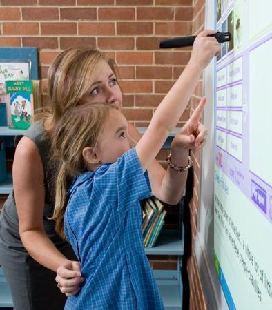 panaboard_classroom5.jpg