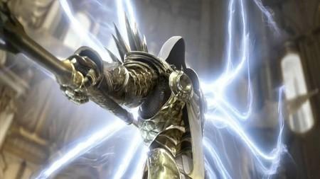 Blizzard Diablo 4