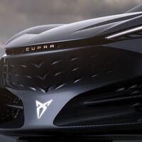 CUPRA será una marca completamente eléctrica: en Grupo Volkswagen la decisión ya se tomó