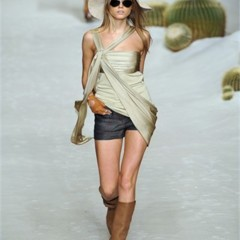Foto 14 de 39 de la galería hermes-en-la-semana-de-la-moda-de-paris-primavera-verano-2009 en Trendencias
