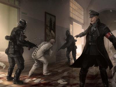 ¿Veremos The Evil Within 2, Wolfenstein: The New Order 2, Prey 2 y una remasterización de Skyrim en el E3?