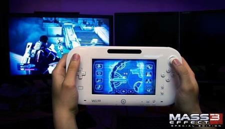 Tantalus Media promete un gran juego multiplataforma para Wii U