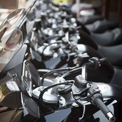 Foto 11 de 31 de la galería bmw-k-1600-b-2018 en Motorpasion Moto
