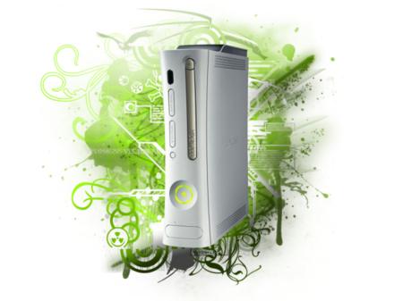 """Próxima Xbox: subimos la apuesta a 16 """"cores"""""""