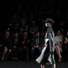 Foto 14 de 71 de la galería jesus-del-pozo-en-la-cibeles-fashion-week-otono-invierno-20112012 en Trendencias