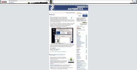 Archive.org mejora su Wayback Machine para convertirla en una mejor máquina del tiempo de Internet