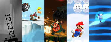 The 15 best platform games for Android