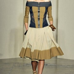 Foto 18 de 40 de la galería donna-karan-primavera-verano-2012 en Trendencias