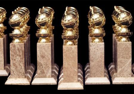 Globos de Oro 2014: y los nominados son....