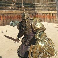 The Elder Scrolls: Blades abandonará su fase de acceso anticipado con la actualización 1.7