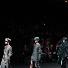 Foto 47 de 71 de la galería jesus-del-pozo-en-la-cibeles-fashion-week-otono-invierno-20112012 en Trendencias