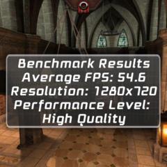 Foto 4 de 18 de la galería benchmarks-aquaris-e5-4g en Xataka Android