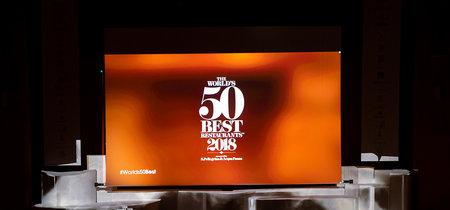 Quintonil y Pujol, los restaurantes mexicanos que han logrado estar entre los 15 mejores del mundo