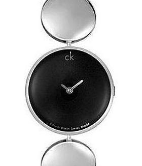 Reloj Calvin Klein K3625330 para señora
