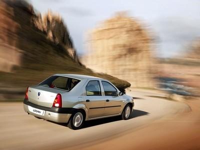 Dacia Tour España 2014: celebrando 10 años desde el resurgimiento de la firma rumana