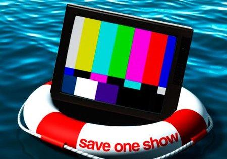 Cómo funciona la televisión americana: traspasos de series entre cadenas