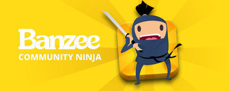 Banzee Community Ninja, una ayuda para automatizar la presencia de tu empresa en Twitter