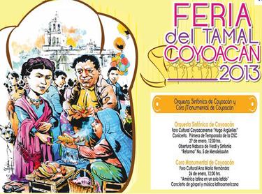 Día de la Candelaria, tradiciones y costumbres