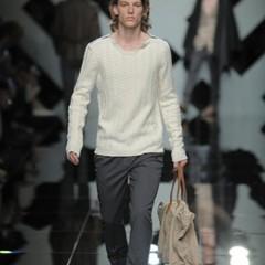 Foto 5 de 13 de la galería burberry-prorsum-primavera-verano-2010-en-la-semana-de-la-moda-de-milan en Trendencias Hombre