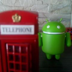 Foto 6 de 7 de la galería fotos-tomadas-con-zopo-zp998 en Xataka Android