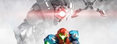 Qué está pasando con MercurySteam y los trabajadores que no salen acreditados en Metroid Dread