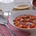 Tu dieta semanal con Vitónica: menú con variedad de platos de cuchara saludables