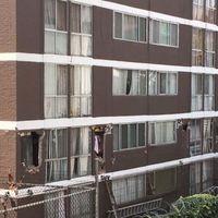 Se logró: el presupuesto del Memorial 19-S  es reasignado para la rehabilitación y reconstrucción de viviendas en Ciudad de México