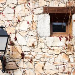 Foto 6 de 20 de la galería fotografias-tomadas-con-la-canon-eos-m en Xataka Foto