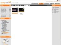 Humyo, 30 GB de espacio en la web