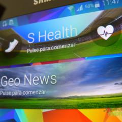 Foto 8 de 19 de la galería samsung-galaxy-s5-mini-diseno en Xataka Android