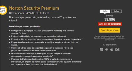Nero 11 platinum mac