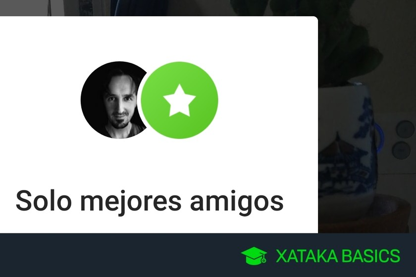 www.xataka.com