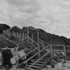 Foto 2 de 10 de la galería monocromas en Xataka