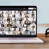 Google Meet seguirá siendo gratuito en llamadas de más de 60 minutos hasta marzo de 2021