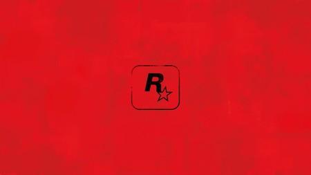 ¿Red Dead 3? ¿Red Dead Redemption 2? ¿Qué es lo que Rockstar Games nos está adelantando ahora?