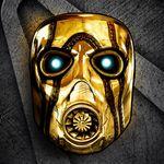 [Act] Borderlands: The Handsome Collection está gratis para Xbox One y no sabemos hasta cuando, descárgalo mientras puedas