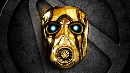 [Act] Borderlands: The Handsome Collection está gratis para Xbox One y no sabemos hasta cuando, descárgalo mientras puedas