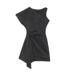 Foto 61 de 65 de la galería zara-primavera-verano-2011-los-mejores-vestidos-de-moda en Trendencias