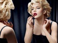 La nueva campaña de Scarlett Johansson para Dolce & Gabbana