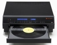 ELP Laser Turntable, para no arriesgar con tus discos