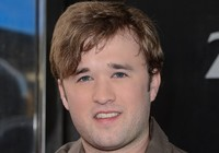 Haley Joel Osment se une a lo nuevo de Kevin Smith