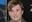 Haley Joel Osment se une a lo nuevo de Kevin Smith