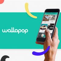 Wallapop sufre un hackeo y obliga a cambiar la contraseña: así puedes hacerlo