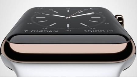 ¿Preparado? El Apple Watch saldrá a la venta el 24 de abril