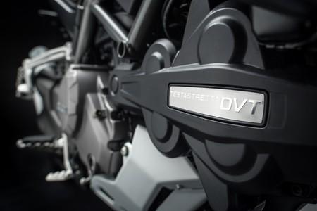 Ducati Multistrada V4 2020 4
