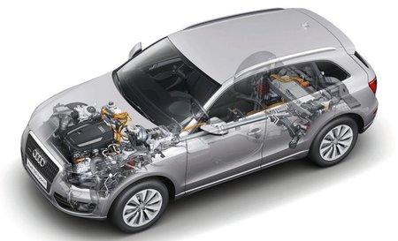 Audi-Q5-Hybrid-quattro-tech