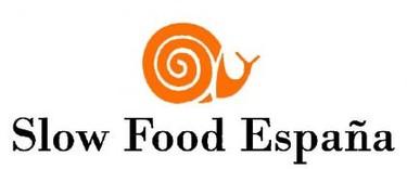 Slow food hace publica su postura ante el debate abierto por Santamaría