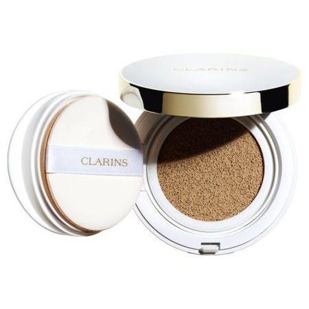 bases maquillaje proteccion solar